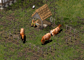 File:Dairy Farm sh.png