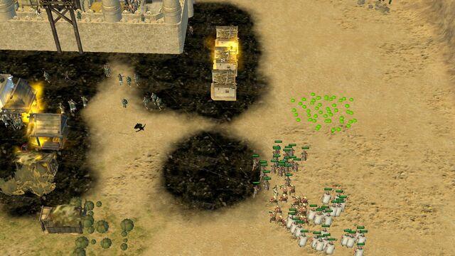 File:Pod siege.jpg