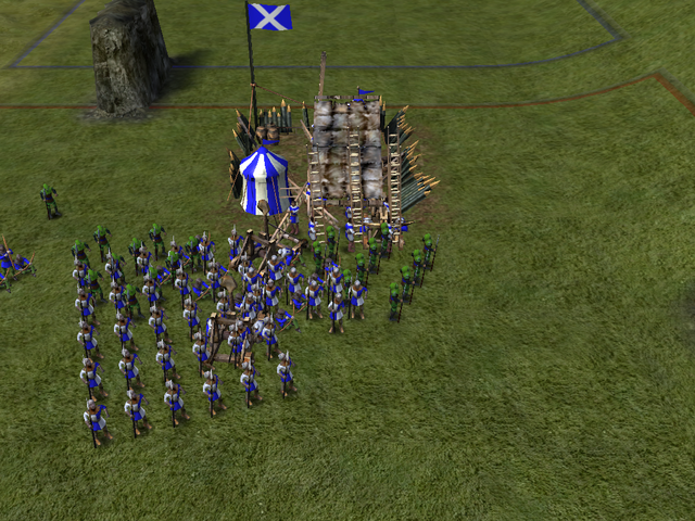File:Begin the siege.png