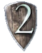 File:Sh2-icons.png