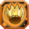 Neptune's Crown