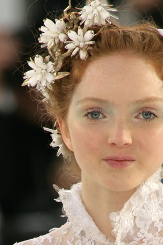 File:Lily cole.jpg