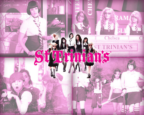 File:St-Trinian-s-Official-Wallpapers-talulah-riley-7567457-1280-1024.jpg
