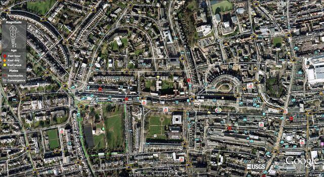 File:Cheltenham.jpg