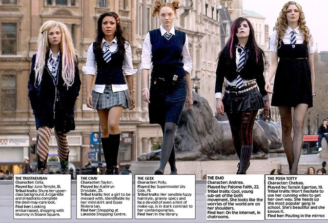 File:Stereotypes-st-trinians-530555 1000 680.jpg