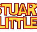 Stuart Little (franchise)