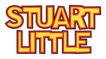 File:Stuart logo.png