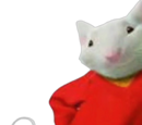 Stuart Little (character)