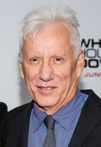 File:Jameswoods.jpg