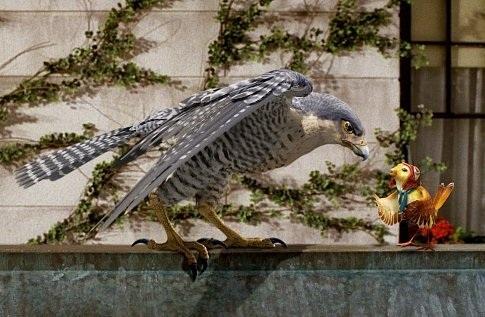 File:Stuart Little 2 Margalo and Falcon.jpg