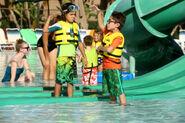Waterpark2