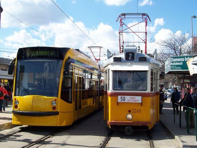 File:Straßenbahn.jpg