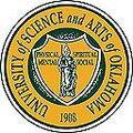 Thumbnail for version as of 14:12, May 9, 2007