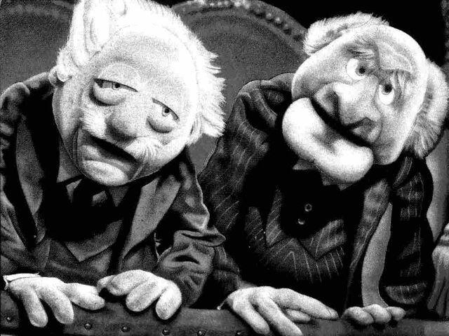 File:Muppets-weirdos.jpg