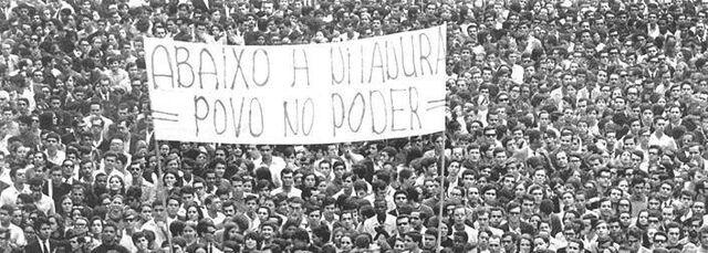 File:Abaixo a ditadura.jpg