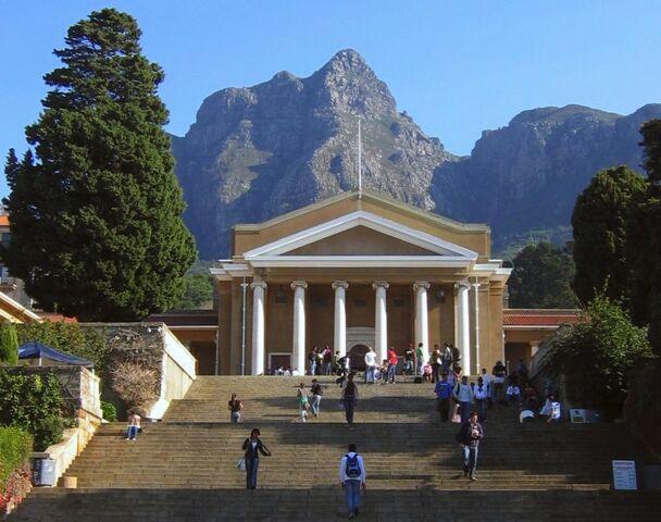 File:UCT Jammie steps.jpg
