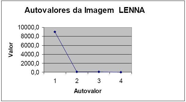 File:Fig8.JPG