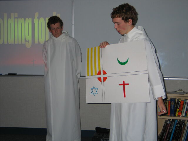 File:Theocracy.jpg