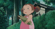 Neighbor-totoro-disneyscreencaps com-7659