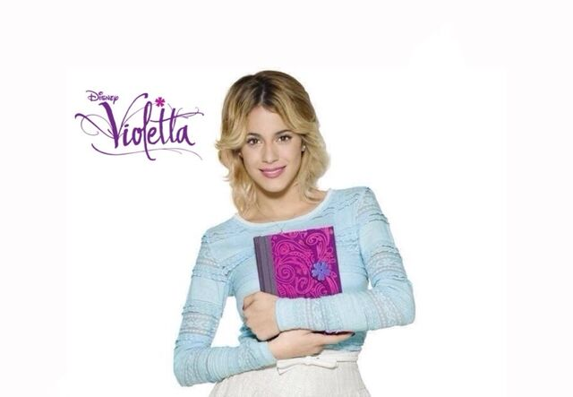 File:Violetta 3.jpg
