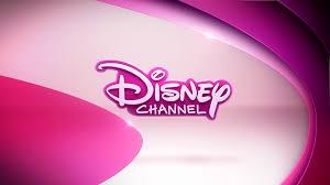 File:New Pink Disney Channel Logo.jpg