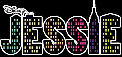 File:JESSIE logo.png