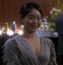 Kim Tao