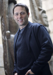 File:Mark Goffman.jpg
