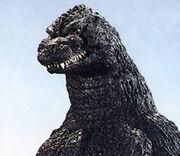 Godzilla91 tn