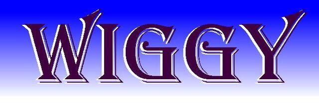 File:Wiggylogo1.JPG