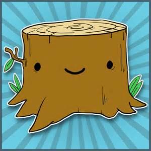 File:Stumpt Logo.jpg