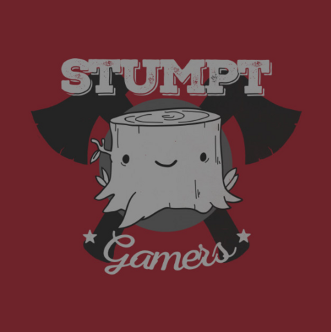 File:StumptTeePublic Lumberjack T-Shirt Wikia.png