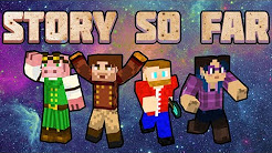 File:Stumpt minecraft skins together.jpg