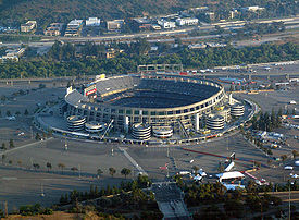 File:275px-Qualcomm Stadium.jpg