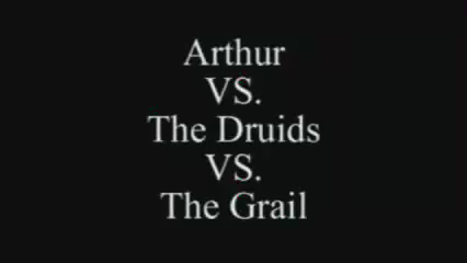 File:AVDVG Title Card 01.png