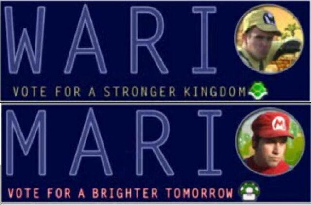 File:Mario and Wario Campaign .jpg