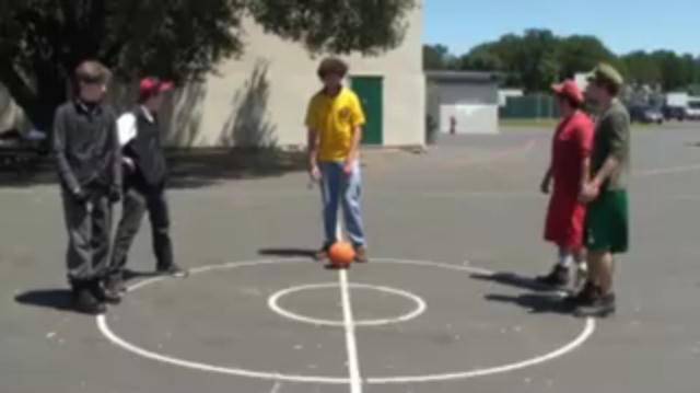 File:Basketball Court.jpg