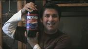 Wild Cherry Pepsi 01