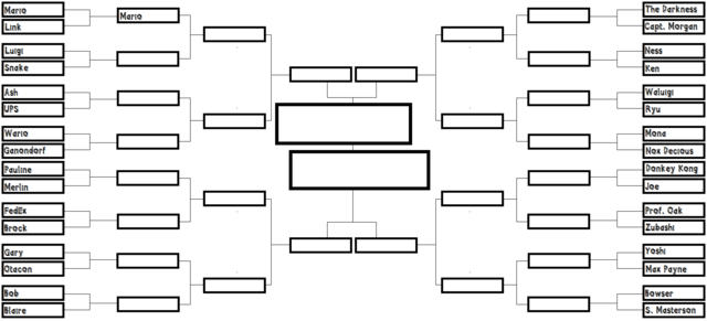 File:Bracket.png