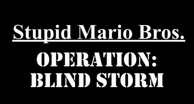File:Medium blindstorm.png