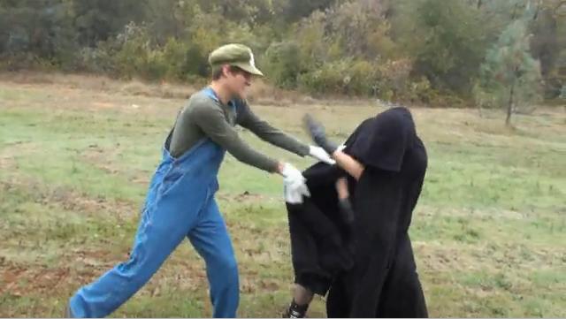 File:Slap Combat.png