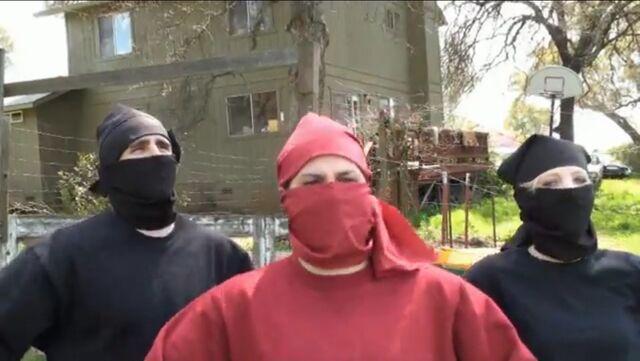 File:Ninjas.jpg