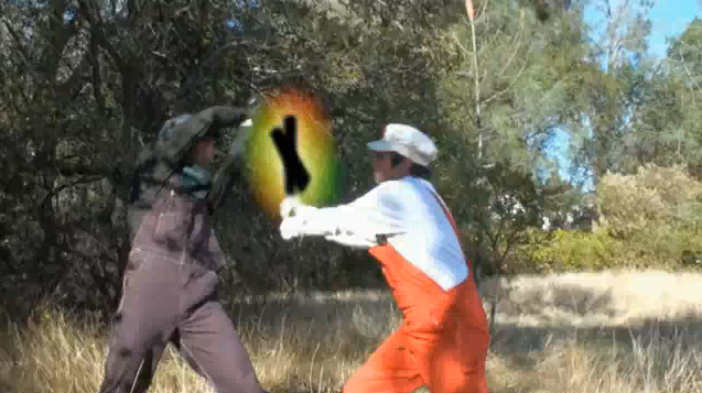 File:Fight5.png