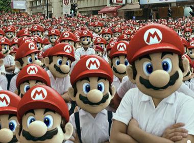 File:Mario Avatar.jpg