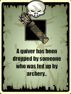 File:Quiver.PNG