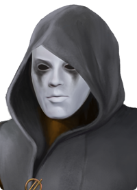 File:Masked Optio.png
