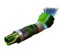 File:R3 tos vulcan cannon.png