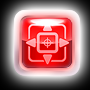 File:Red-ship.png