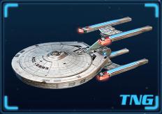 File:Stargazer-3.png