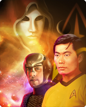 File:Story tos-4.png